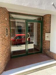 Foto Departamento en Venta en  Almagro ,  Capital Federal  Salguero al 300