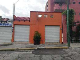 Foto Local en Venta en  San Antón,  Cuernavaca  Local San Anton,Cuernavaca