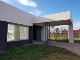 Foto Casa en Venta en  Santa Ines,  Canning (E. Echeverria)  Propiedad excelente calidad!!! SANTA INES Consulte !!!!!