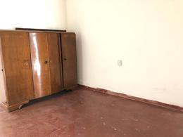 Foto Casa en Venta en  Villa Revol,  Cordoba  necochea  al 2800