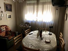 Foto Departamento en Venta en  Almagro ,  Capital Federal  diaz velez al 3700