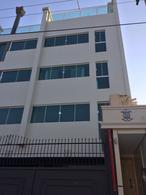 Foto Departamento en Alquiler en  Mburucuya,  Santisima Trinidad  Zona Mburucuyá