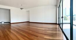 Foto Departamento en Alquiler en  San Isidro,  Lima  Calle Choquehuanca, San Isidro