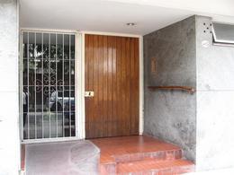 Foto thumbnail Departamento en Venta en  Floresta ,  Capital Federal  Bogotá al 3600 entre San Nicolas y Joaquin V. Gonzalez