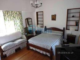 Foto Casa en Alquiler | Alquiler temporario en  Acassuso,  San Isidro  Rubén DARIO al 700