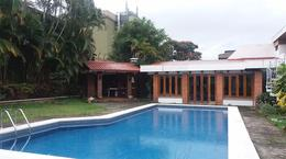 Foto Edificio Comercial en Venta | Renta en  Mata Redonda,  San José  Casa en SABANA SUR Ideal para Hostal u Oficina