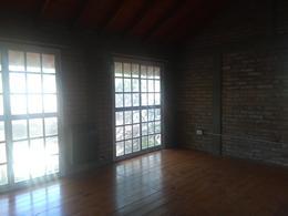 Foto Casa en Alquiler en  Merlo,  Junin  ALQUILADA/ CASA 2 DORM MERLO SAN LUIS