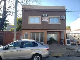 Foto PH en Venta en  La Plata,  La Plata  38 E/ 117 y 118