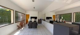 Foto Casa en Venta en  Solares de Santa María,  Cordoba Capital  Av. RICARDO ROJAS al 7400 - SOLARES DE SANTA MARIA 3 -