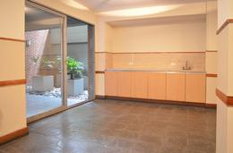 Foto thumbnail Departamento en Venta en  Palermo ,  Capital Federal  Juncal al 4600