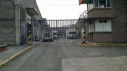 Foto Bodega Industrial en Renta en  Zona industrial Bruno Pagliai,  Veracruz  Ciudad Industrial Bruno Pagliai