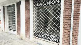 Foto Local en Alquiler en  Las Cañitas,  Palermo    Tte. B. Matienzo esquina Arce
