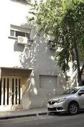 Foto Departamento en Venta en  San Telmo ,  Capital Federal  Chile al 900, a metros Subtes