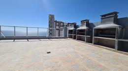 Foto Departamento en Venta en  Puerto Madryn,  Biedma  Av. Roca al 700 - Viravento