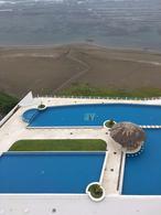 Foto Departamento en Renta en  Fraccionamiento Costa de Oro,  Boca del Río  DEPARTAMENTO DE LUJO EN RENTA EN TORRES JV