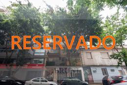 Foto Departamento en Alquiler en  Nuñez ,  Capital Federal  Quesada al 2400