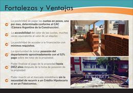 Foto Departamento en Venta en  Mar Del Plata ,  Costa Atlantica  Salta al 3800
