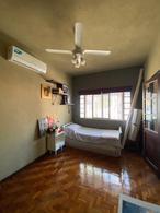 Foto Casa en Venta en  Florida Mitre/Este,  Florida  CHACABUCO al 400