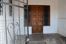 Foto Casa en Venta | Alquiler en  Malvinas Argentinas ,  G.B.A. Zona Norte  ricardo rojas  al 1300