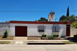 Foto Casa en Venta en  Arguello Norte,  Cordoba  Malalco al 7200