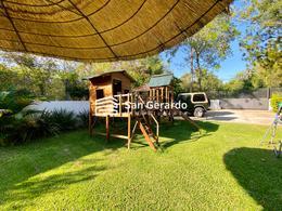 Foto Casa en Alquiler temporario en  San Bernardino,  San Bernardino  Urbanización Sadi