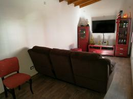 Foto Casa en Venta en  Punta Chica,  San Fernando  Guido Spano 400, Punta Chica
