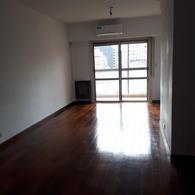 Foto Departamento en Venta en  Belgrano ,  Capital Federal  Av. Dr. Ricardo Balbin *  2400.  5to piso. c/f. 3 amb. c/ balcón corrido y   cochera.. Sup. Total 80m2. Por x m2: us$ 1925