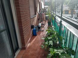 Foto Departamento en Venta en  Recoleta ,  Capital Federal  Laprida al 1000 1° Piso