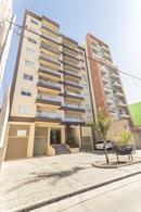 Foto Departamento en Venta en  Remedios De Escalada,  Lanús  Del Valle Iberlucea al 4900