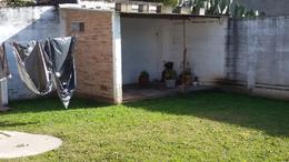 Foto Casa en Venta en  Cosquin,  Punilla  TUCUMAN al 200