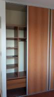 Foto Departamento en Venta en  Amaneceres Residence,  Canning (Ezeiza)  Amaneceres Residence | Formosa 335 | Canning