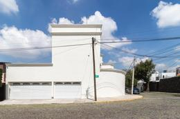 Foto Casa en Venta en  Alamos 2a Sección,  Querétaro  Alamos 2da Seccion