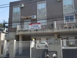 Foto Departamento en Alquiler en  Olivos-Qta.Presid.,  Olivos  Olivos-Qta.Presid.