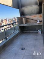 Departamento 2 dormitorios con cochera San Martin 1650 - Centro