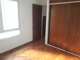 Foto Departamento en Alquiler en  Centro,  Rosario  Pueyrredón 1647 01-01