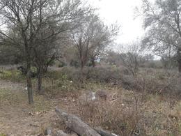 Foto Terreno en Venta en  Tafi Viejo ,  Tucumán  Raco
