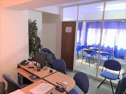 Foto Departamento en Alquiler en  Microcentro,  Centro (Capital Federal)  Viamonte al 700