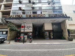 Foto Oficina en Alquiler en  Monserrat,  Centro (Capital Federal)  Suipacha al 400