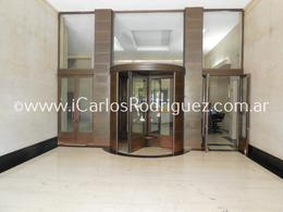 Foto Oficina en Venta | Alquiler en  Centro ,  Capital Federal  AV. PASEO COLON al 200