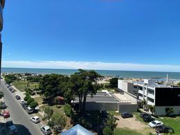 Foto Departamento en Venta en  La Perla,  Mar Del Plata  Catamarca 900