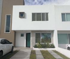Foto Casa en condominio en Venta en  Fraccionamiento El Mirador,  El Marqués  CASA EN VENTA - EL MIRADOR - QUERETARO