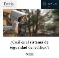 Foto Departamento en Venta en  Solidaridad ,  Quintana Roo  Departamento en Venta , Desarrollo ESTELA