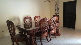 Foto Casa en Venta | Renta en  Bella Vista,  San Pedro Sula  Renta de Casa en Colonia Bella Vista