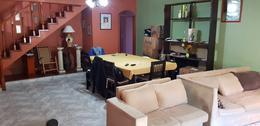 Foto Casa en Venta en  Mataderos ,  Capital Federal  Timoteo Gordillo al 2600, 4 ambs con patio y terraza