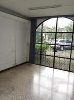 Foto Casa en Renta | Venta en  San Pedro,  Montes de Oca  Casa comercial en alquiler y venta en Barrio Escalante