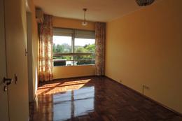 Foto Apartamento en Venta en  La Blanqueada ,  Montevideo  Jaime Cibils al 2800