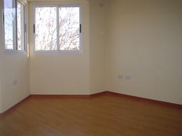 Foto Casa en Venta en  Funes ,  Santa Fe  Mitre al 2200