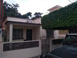 Foto Casa en Venta en  Vergel,  Tampico  Venta de casa en Colonia Vergel, Tampico.