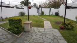 Foto Casa en Venta en  Moron Sur,  Moron  Ramella al 500