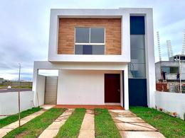 Foto Casa en Venta en  Alvarado ,  Veracruz  Fraccionamiento Riviera Veracruzana, Alvarado.